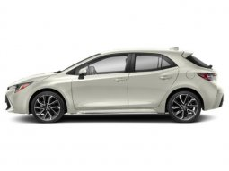 2019-Toyota-Corolla-Hatchback-XSE-CVT