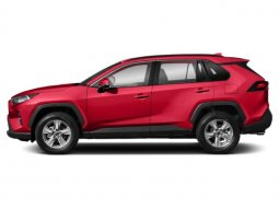 2019-Toyota-RAV4-XLE-FWD