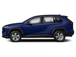 2019-Toyota-RAV4-XLE-AWD