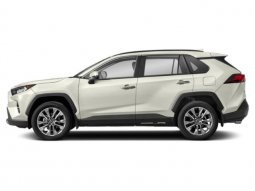 2019-Toyota-RAV4-Limited-AWD