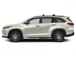 2019-Toyota-Highlander-SE-V6-AWD