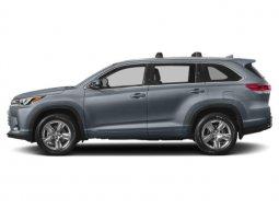 2019-Toyota-Highlander-Hybrid-Limited-V6-AWD
