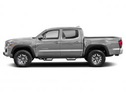 2019-Toyota-Tacoma-TRD-Off-Road-Double-Cab-5'-Bed-V6-MT-4x4