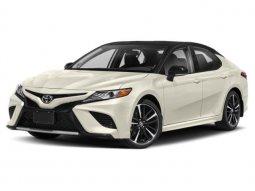 2020-Toyota-Camry-XSE-V6-Auto
