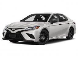 2020-Toyota-Camry-SE-Nightshade-Auto-AWD