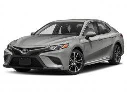 2020-Toyota-Camry-SE-Auto-AWD
