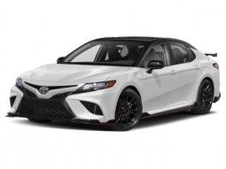 2020-Toyota-Camry-TRD-V6-Auto