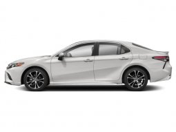 2020-Toyota-Camry-SE-Auto