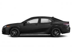 2020-Toyota-Camry-SE-Nightshade-Auto