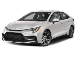 2020-Toyota-Corolla-SE-CVT