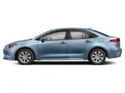 2020-Toyota-Corolla-XLE-CVT