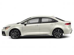 2020-Toyota-Corolla-XSE-CVT
