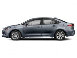 2020-Toyota-Corolla-LE-CVT