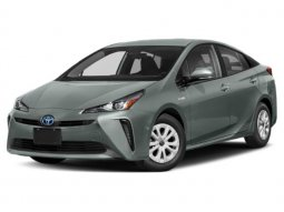 2020-Toyota-Prius-Limited