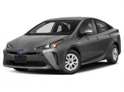 2020-Toyota-Prius-L-Eco