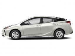 2020-Toyota-Prius-LE-AWD-e