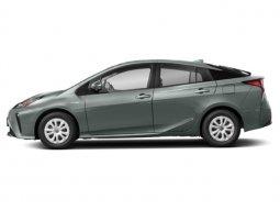 2020-Toyota-Prius-XLE-AWD-e
