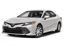 2020-Toyota-Camry-Hybrid-LE-CVT