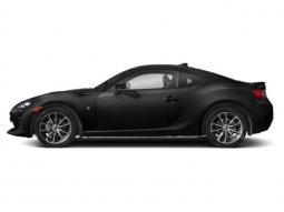 2020-Toyota-86-GT-Manual