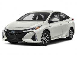 2020-Toyota-Prius-Prime-LE