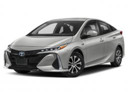 2020-Toyota-Prius-Prime-XLE