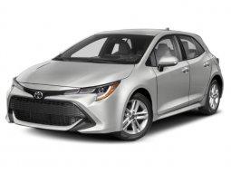 2020-Toyota-Corolla-Hatchback-SE-CVT