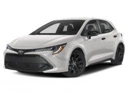 2020-Toyota-Corolla-Hatchback-Nightshade-CVT