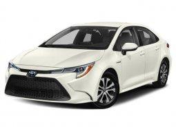 2020-Toyota-Corolla-Hybrid-LE-CVT
