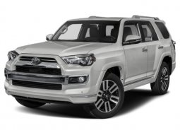 2020-Toyota-4Runner-Limited-4WD