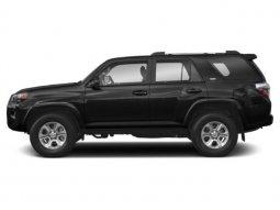 2020-Toyota-4Runner-SR5-Premium-4WD