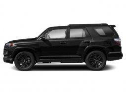 2020-Toyota-4Runner-Nightshade-4WD