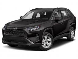 2020-Toyota-RAV4-XLE-AWD