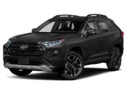 2020-Toyota-RAV4-TRD-Off-Road-AWD