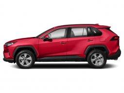 2020-Toyota-RAV4-LE-FWD