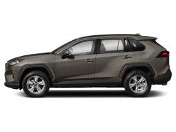 2020-Toyota-RAV4-XLE-FWD