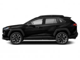 2020-Toyota-RAV4-Limited-AWD