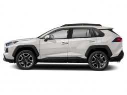 2020-Toyota-RAV4-TRD-Off-Road-AWD