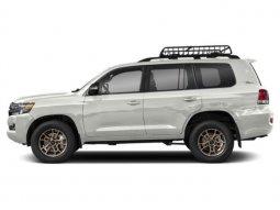2020-Toyota-Land-Cruiser-4WD