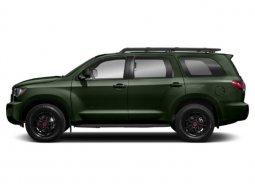 2020-Toyota-Sequoia-TRD-Pro-4WD