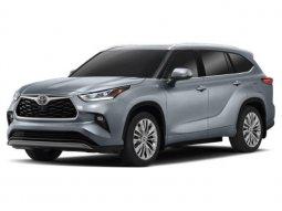 2020-Toyota-Highlander-XLE-AWD