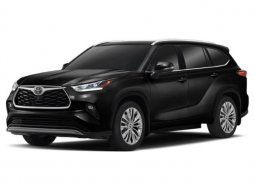 2020-Toyota-Highlander-Platinum-AWD