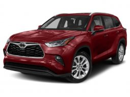 2020-Toyota-Highlander-Limited-AWD
