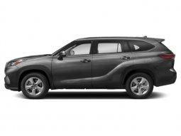 2020-Toyota-Highlander-Limited-AWD