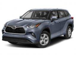 2020-Toyota-Highlander-Hybrid-XLE-AWD