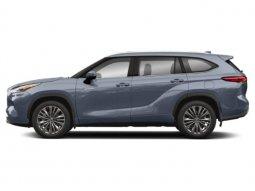 2020-Toyota-Highlander-Hybrid-Limited-Platinum-AWD