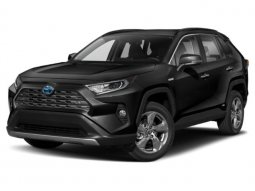 2020-Toyota-RAV4-Hybrid-Limited-AWD