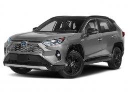 2020-Toyota-RAV4-Hybrid-XSE-AWD