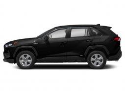2020-Toyota-RAV4-Hybrid-XLE-AWD