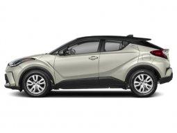 2020-Toyota-C-HR-XLE-FWD