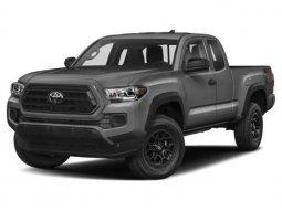 2020-Toyota-Tacoma-SR5-Double-Cab-5'-Bed-V6-AT